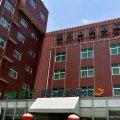 西安圣方商务酒店