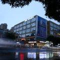 深圳鹏城丽景酒店