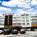 黄山清雅大酒店