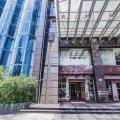 宜春景福美居酒店