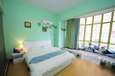 博雅居公寓(广州南站店)
