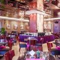 广州维多利酒店