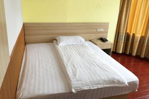 杭州富邦旅馆