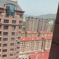 本溪县电梯河景房公寓