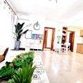 广州金生家公寓