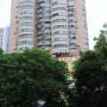 7天优品酒店(广州华师地铁站店)