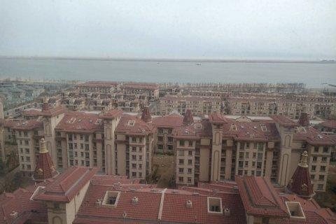乐亭小张海景公寓