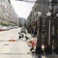 郑州金水诚信公寓