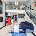 北京有客之家公寓