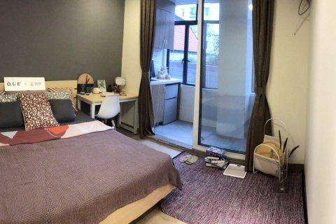 广州洋小二公寓