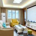 武汉岚·舍公寓