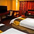 广州金沙湾宾馆