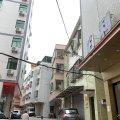 广州柏利湾联盟公寓