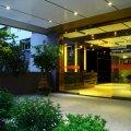 海友酒店(泉州西街开元寺店)