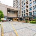 宁波Isa公寓NO.2
