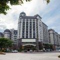 广州客尔国际公寓