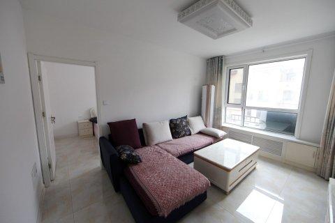蓬莱仙境温馨之家公寓(3号店)