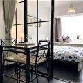 上海温馨小窝喔公寓(13号店)