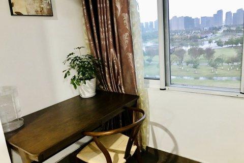 印象小溪公寓(昆山夏东街1店)