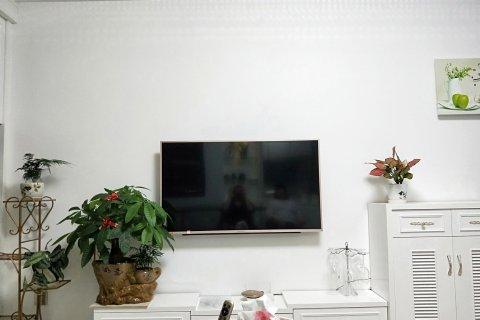 漳州温暖的妈妈公寓