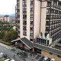 柳州来了就是三江人公寓