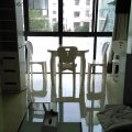 邵姐公寓(宜春2号店)
