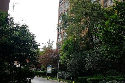 广元小石头公寓