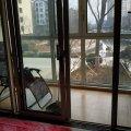 海阳孙凤仪公寓