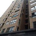 三明卢斓公寓
