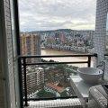 韶关东河单身公寓江景房