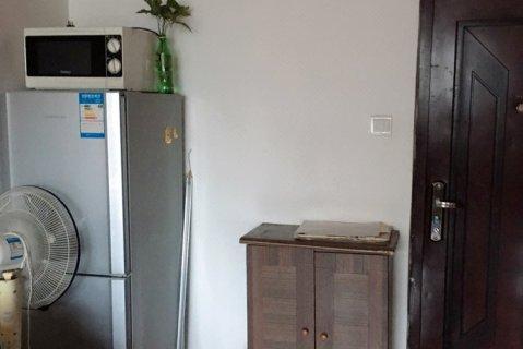 广州伍丽匀公寓