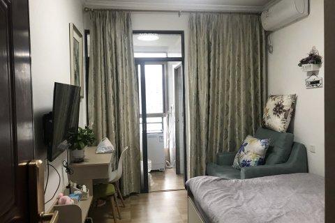 韶关xshany公寓