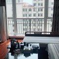 青岛90后小曼公寓