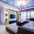 南宁wen1110公寓