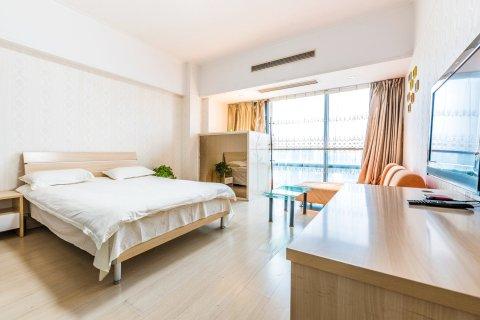 宁波您在外的另一个家酒店式公寓