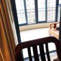 Arya公寓(如皋4号店)