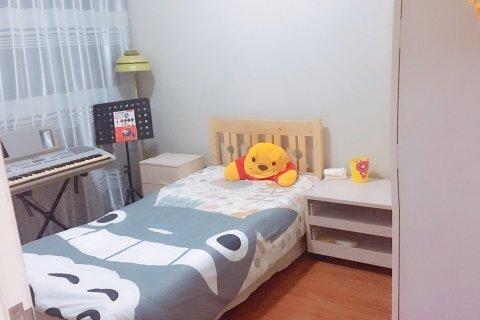 芜湖傅南澈公寓
