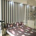 苏州艾米小镇公寓(和丰路分店)