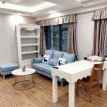 珀斯智能公寓酒店(中山利和广场店)