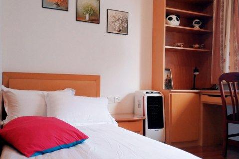 杭州柚子嗲嗲公寓