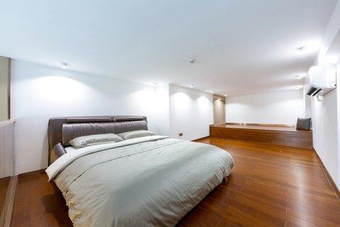 广州AmyDong公寓