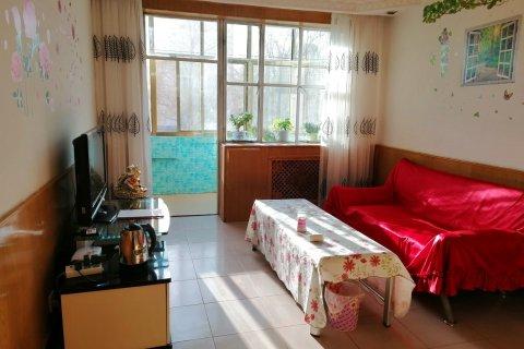 金昌4号区浪漫主题公寓