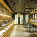 秋果酒店(北京和平里地铁站店)
