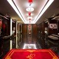 黄山滨江花园酒店