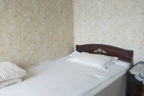 郓城渡假宾馆