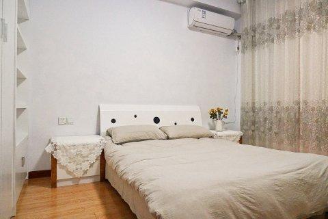 宁德一念海藍家庭式公寓民宿