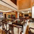 西安泾渭国际酒店