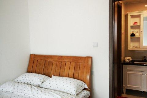 蓬莱燕家寓墅公寓(11号店)