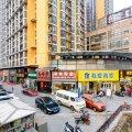 北京北京gogo公寓