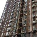 西安大宽公寓